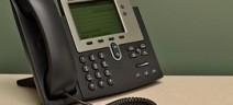 telephone-1223310__180