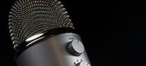 microphone-1172260__180